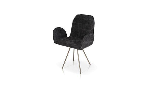 VIN 016 | Seats | al2