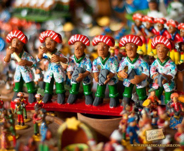 Como É Armário De Cozinha Em Inglês ~ 133 best images about ARTE EM RECIFE, OLINDA PERNAMBUCO,BRASIL on Pinterest Literatura