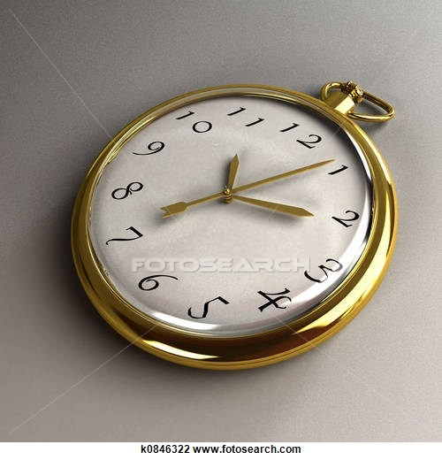 7 best images about clock face on Pinterest | Clip art ...