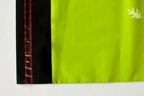 Kaiken kokoiset värikkäät tai muuten hauskat postituspussit (linkin takana 10kpl hintahaarukka 2-5€)