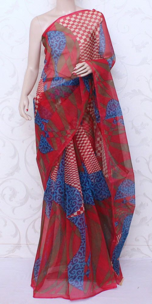 Real JP Munga Kota Printed Cotton Saree 12467 , Buy Munga Kota Sarees online, Pure Munga Kota Sarees, Trendy Munga Kota Sarees , , online shopping india, sarees , sweets, cameras, shoes, watches, appliances, apparel, sweets online in india | www.maanacreation.com