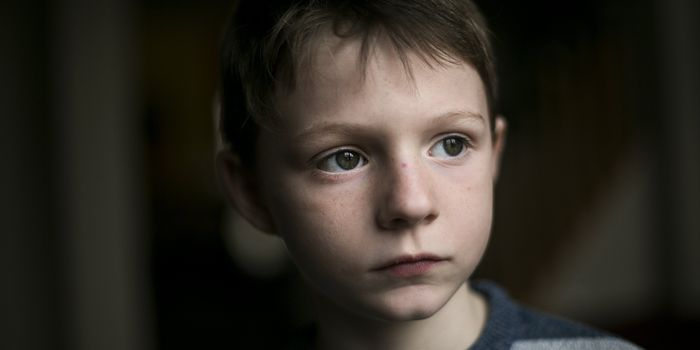 Left behind by addict parents, tens of thousands of youngsters flood the nation's foster-care system; grandparents become moms and dads again