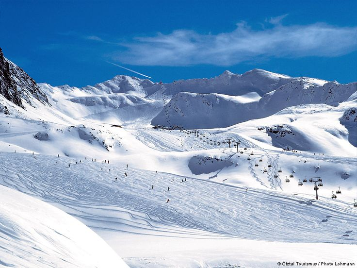 lyžovanie solden - Hľadať Googlom