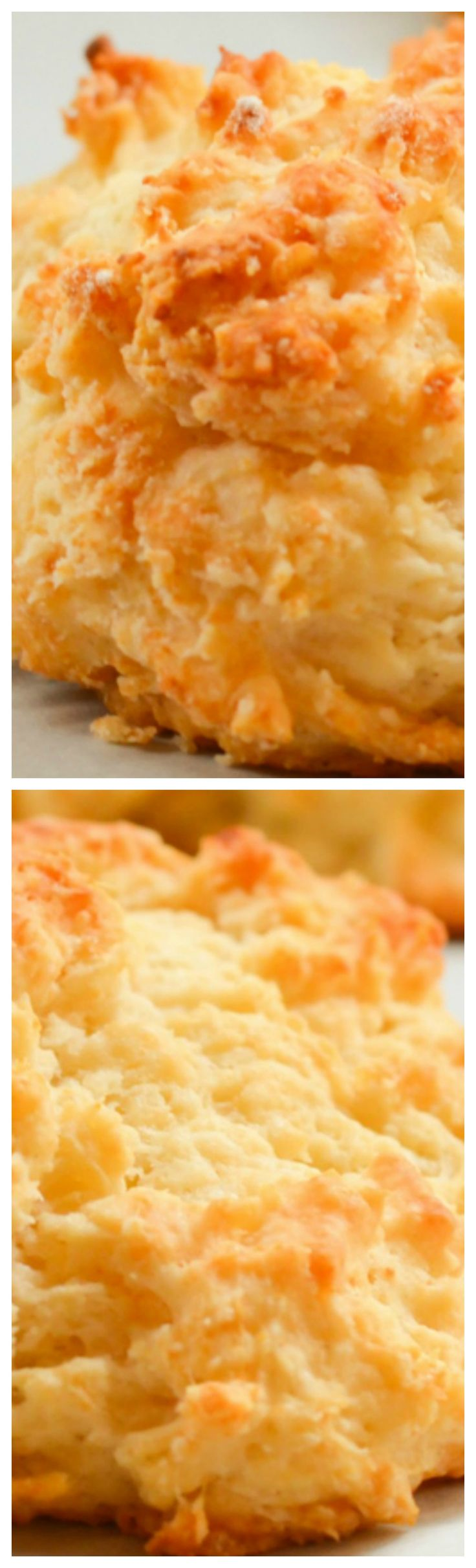 Easy to make Buttermilk Drop Biscuits ~ The perfect vessel for Biscuits with Gravy or smothered in butter with jam.