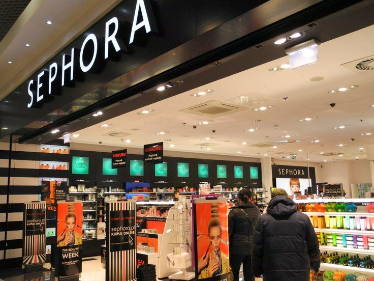 Najlepsze zakupy tylko w Centrum Handlowym Plejada Sosnowiec! :)