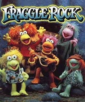 oh yeah!Remember, 80S, Childhood Memories, Fraggle Rocks, Fragglerock, Childhoodmemories, 90S, Nostalgia, Kids