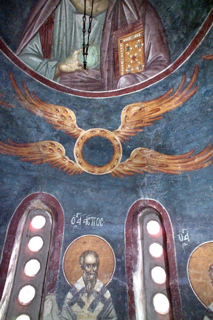 чины ангельские изображения фото например его