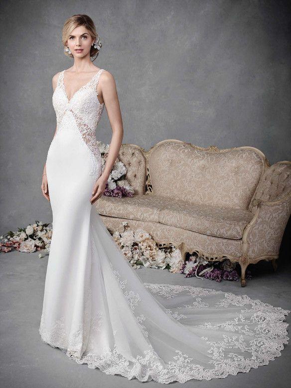 Wedding Dress Shop Plain Wedding Dress Wedding Dress Shopping Groom Wedding Dress