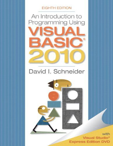 introduction to java programming 8th edition pdf free
