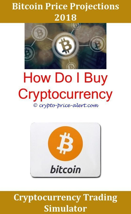 How To Turn Bitcoin Into Cash Where To Purchase Bitcoin Cash