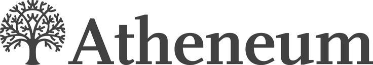 Analyst – Expert Recruiter mit deutschen Sprachkenntnissen (f/m)    http://www.germanystartupjobs.com/job/atheneum-partners-berlin-germany-2-analyst-expert-recruiter-mit-deutschen-sprachkenntnissen-fm/