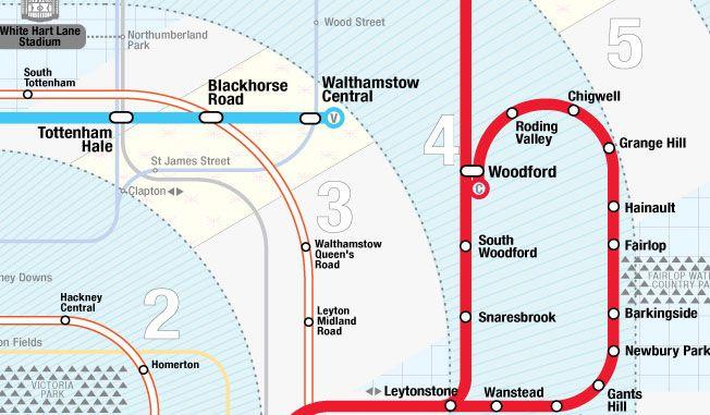15 best indoor map design images on pinterest map design for Indoor navigation design