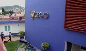 Abre UABJO convocatorias para Bachillerato y Licenciatura en Línea en el CECAD