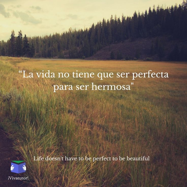 Beautiful Love Quotes In Spanish: 43 Best Quotes In Spanish (translated) And Words Images On