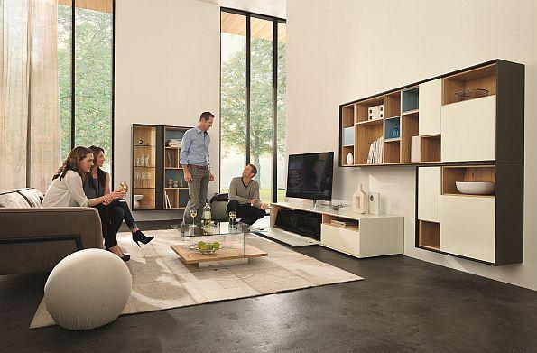 ber ideen zu h lsta m bel auf pinterest m bel. Black Bedroom Furniture Sets. Home Design Ideas