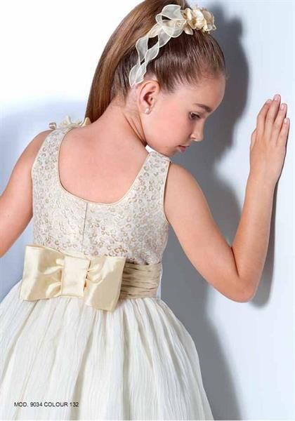 Детское нарядное платье ярославль