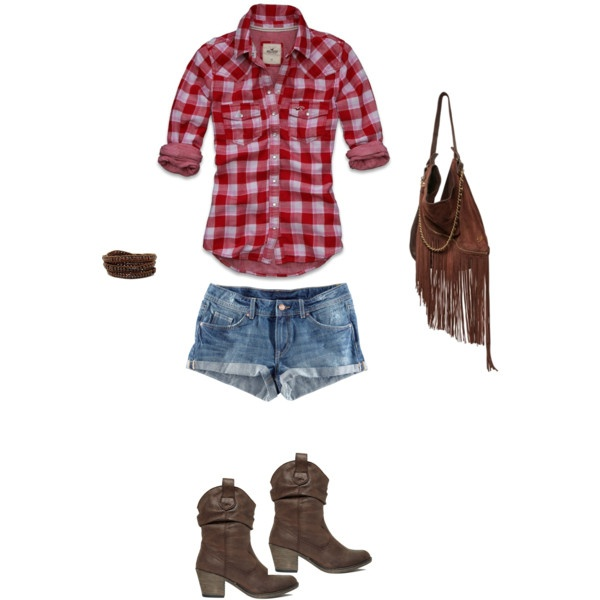 66 best Cowgirl outfits images on Pinterest   Country stil, Mein ...