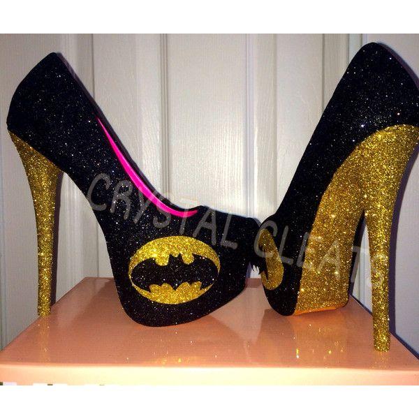 17 best ideas about glitter high heels on high