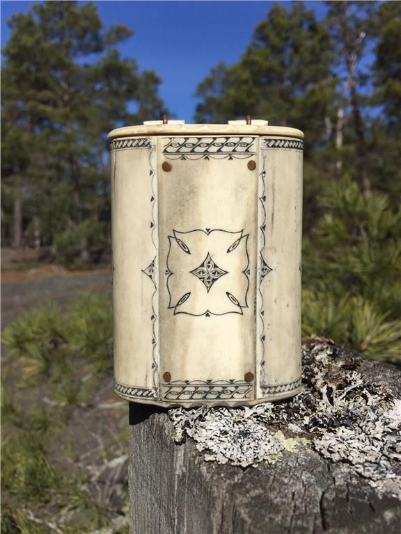 425 best images about Klederdrachten en Sami +folk art on ...