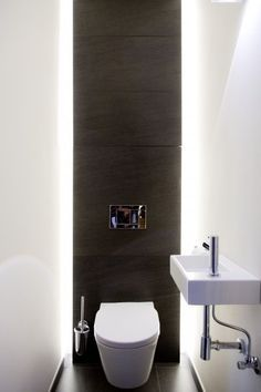 wc inrichting nis - Google Search