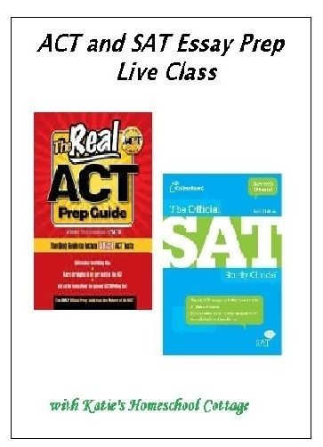 best psat scores online ideas sat info act to  best 25 psat scores online ideas sat info act to sat score and sats