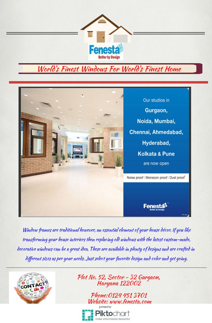 Fenesta upvc doors windows glass flooring - Fenesta Upvc Doors Windows Glass Flooring
