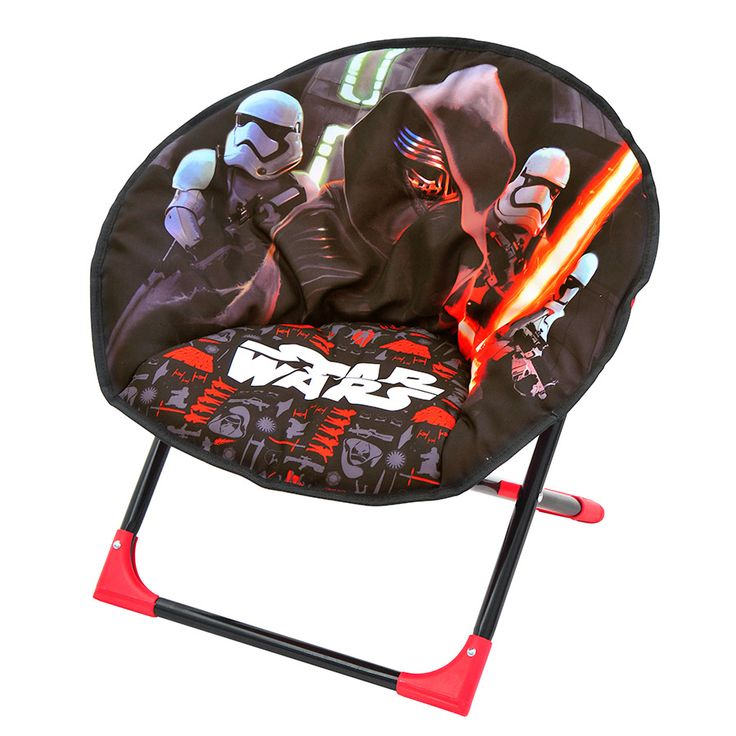 Star Wars Moon Chair Toys R Us Australia Big Kid