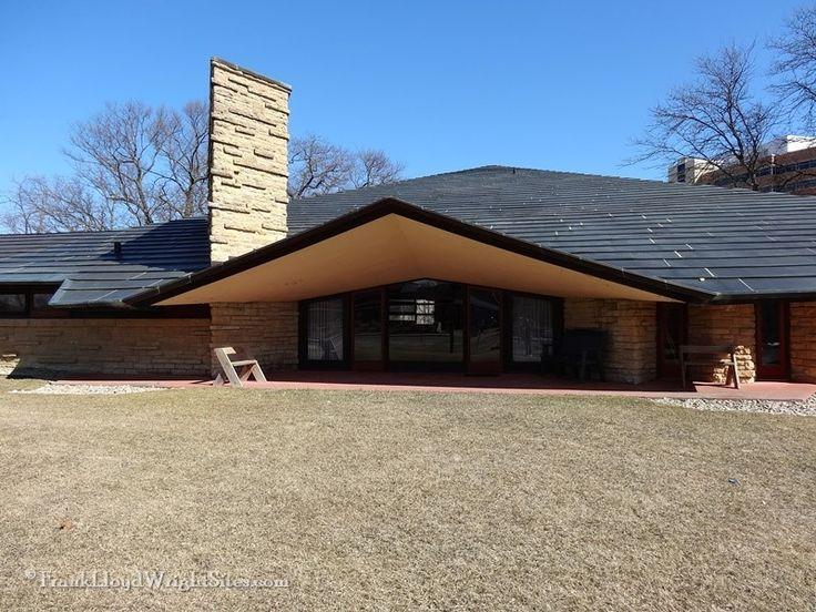 Unitarian Meeting House Architecture, Church