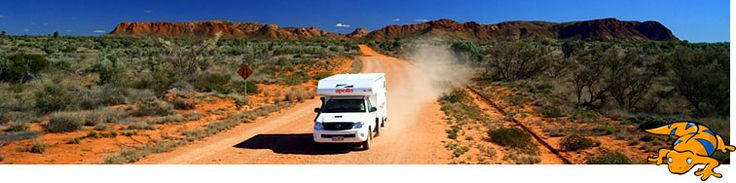 Campervan Hire Australia Salamanda Travel | Contact Us Dog Friendly Campervan Hire