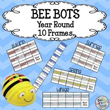 10 besten Bee Bot Bilder auf Pinterest