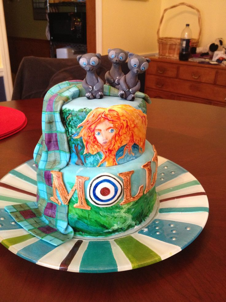 Pin Disney S The Lion King Baby Shower Theme With Cake On
