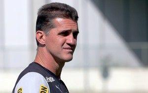 BotafogoDePrimeira: Mancini dá caminho para vitória sobre o Cruzeiro: ...