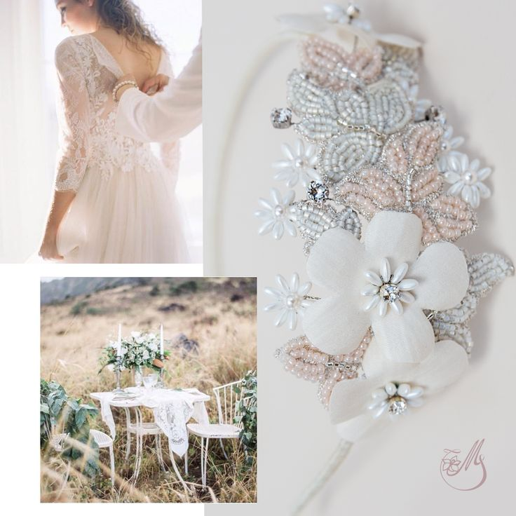 A tender moment, a romantic setting and an amazing #accessory! This are the elements that make the perfect #wedding! #mscarves #maccessories #bridal2015 #bridaladornments #lovehimbeforeyousayyes #accesoriimirese #inspiration #wedding