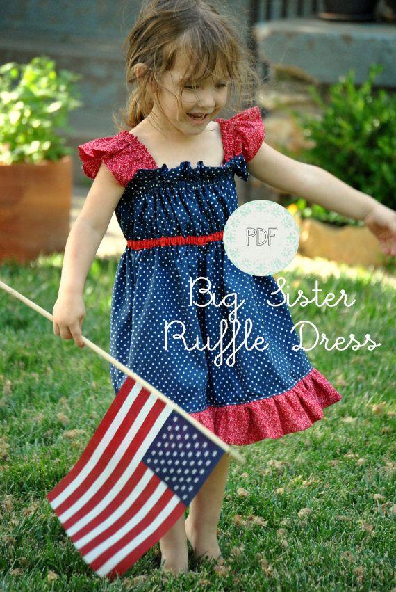 85 besten America Bilder auf Pinterest | Baby-Stil, Damenmode und ...