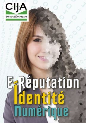 identitenumerique e réputation