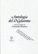 Libros de escritores Nadaistas