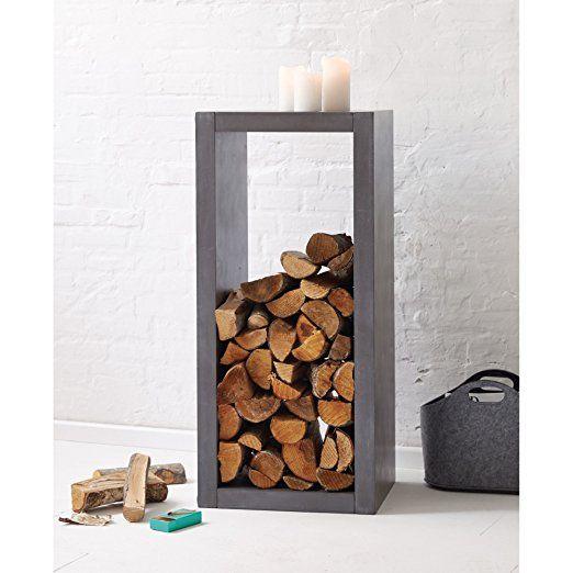 die besten 17 ideen zu kaminholzregal auf pinterest kamin b cherregale brennholz rack und. Black Bedroom Furniture Sets. Home Design Ideas