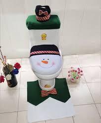 Resultado de imagen para decoracion para navidad