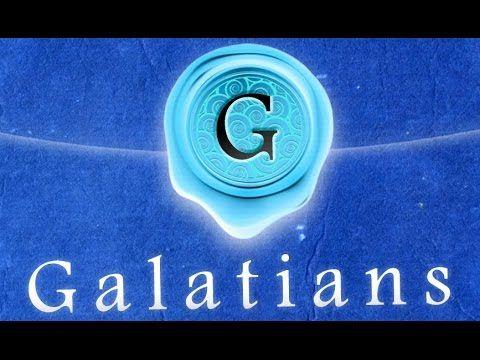 Galatians 1 Audio Bible - http://reachmorenow.com/galatians-1-audio-bible/ - http://reachmorenow.com/wp-content/uploads/2015/10/64826692_145615998.jpg