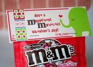 101 Valentines {Free Printables}
