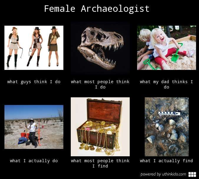 c9647219db2b5ea3a9e3cd91b4fe3e8c university life archaeology humor 29 best funny archaeology images on pinterest archaeology, books