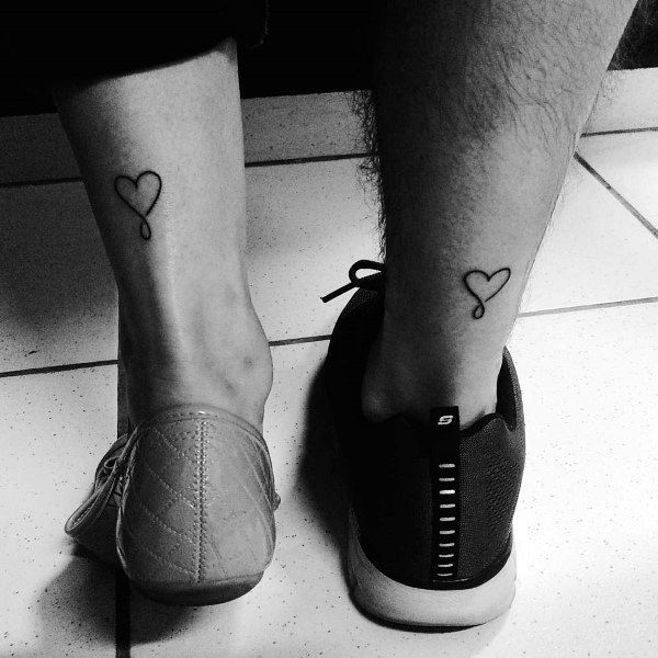 Top 81 Couples Tattoos Ideas 2020 Inspiration Guide Matching Couple Tattoos Couple Tattoos Unique Small Couple Tattoos