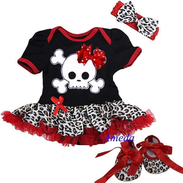 baby girl skull nursery | Compare Skull Baby Shorts-Source Skull Baby Shorts by Comparing Price ...