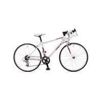 "London Olympics 2012 Team GB Junior 26"" Wheel Road Bike"