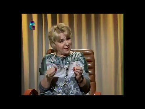 Наталья Цветкова: Энергетические вампиры. Часть 1 — Цветкова Н.А — видео