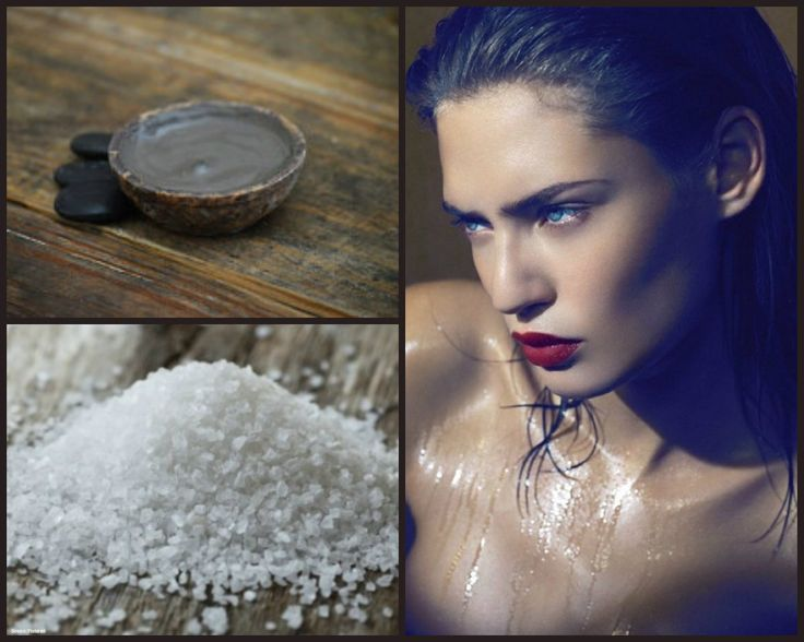 Show off your skin with confidence this summer with Dead Sea Salt scrubs and Mud Mask treatments. In a special offers only at www.rivagebeautyshop.com