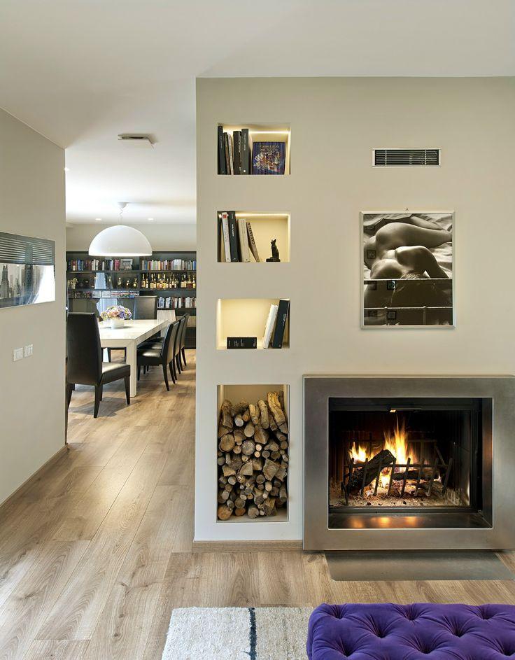 DPL floor tiles with #wood effect BERRYALLOC - ELEGANCE by @woodcoparquet