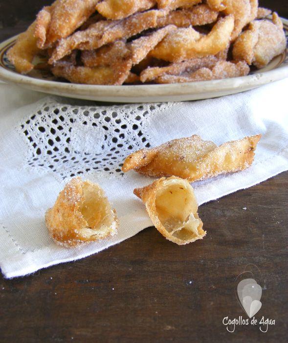 paso a paso de los pestiños, como se hacen los pestiños. Receta tipica de Jaén, postres de sartén, Semana Santa, Fiesta de los Santos. postre tradicional, masa frita. dulce típico, Haloween