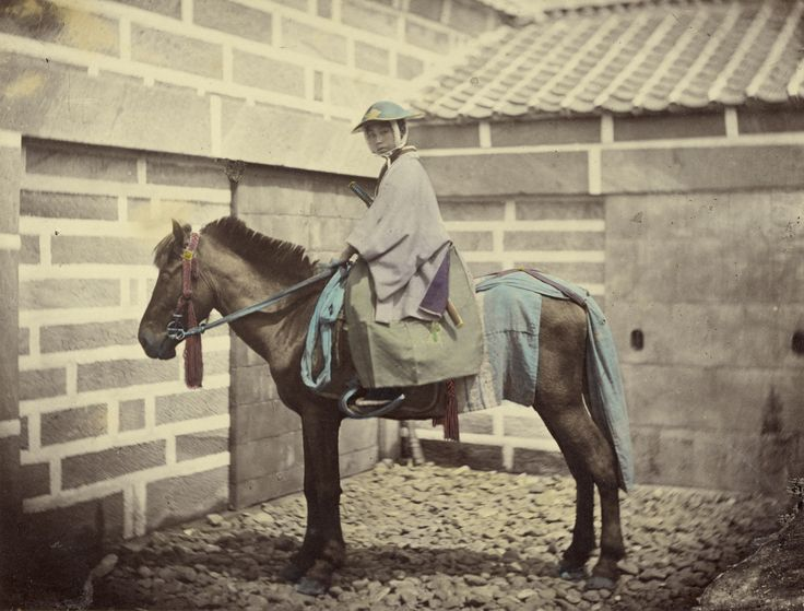 17 best images about boshin war on pinterest soldiers