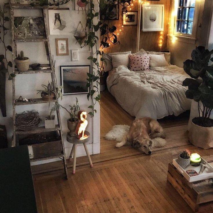 Apartment Bedroom: #bedroom #room #roomvibes #bedroomvibes #bedroomdecor
